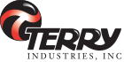 Terry Asphalt Materials Inc. | Barrett Industries